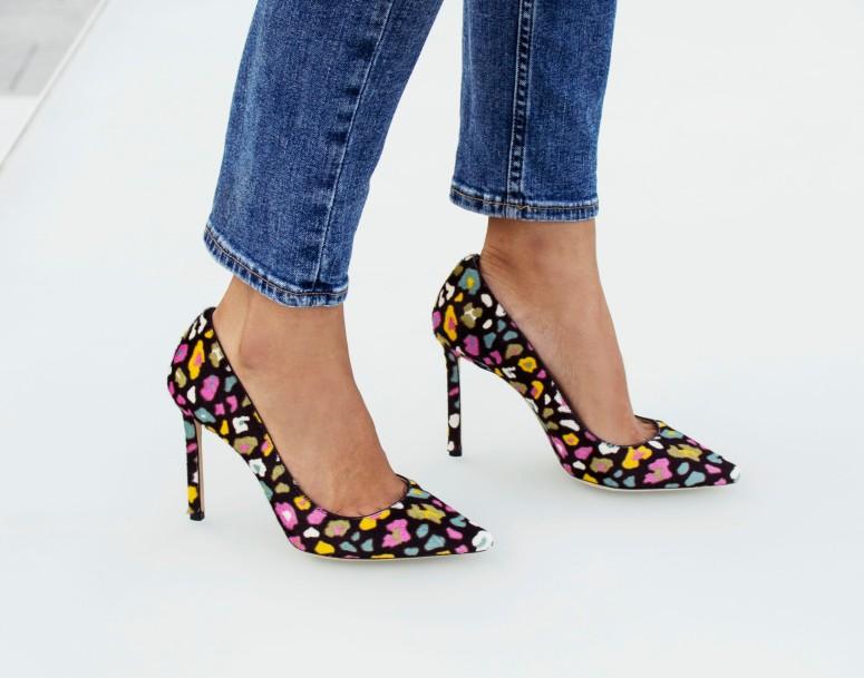 shoes_bag_closeup2b