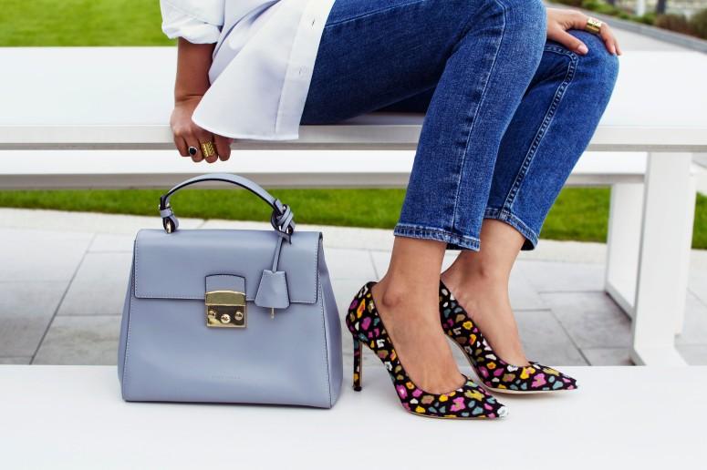 shoes_bag_closeup4