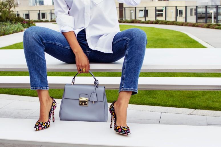 shoes_bag_closeup7